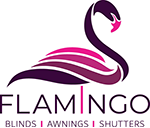 Flamingo Blinds & Awnings | Blinds | Awnings | Shutters – Domestic & Commercial